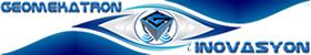Geomekatron Hi-Tech Dedektör Sistemleri