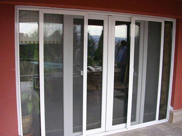 DRC PEN Konya Pvc kapı pencere tamiri cam balkon t