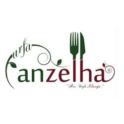 Urfa Anzelha