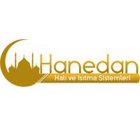 Cami Halısı | Hanedan Cami Halısı Ltd. Şti.