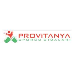 Provitanya