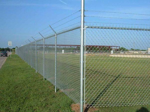 ADIBELLİ Tel örgü jiletli tel panel çit dikenli te