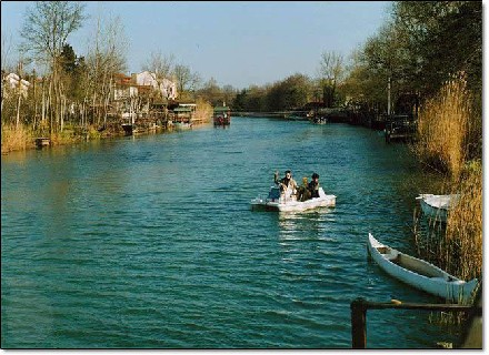 Ağva Otelleri Turizm Seyahat Tic. Ltd. Şti