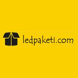 Mega Depo Online Pazarlama Elektronik Dış Ticaret