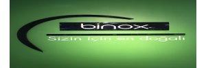 Binox Saç Çıkaran Serum ve Şampuan