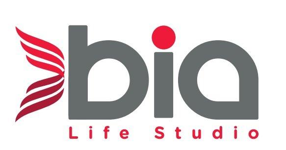 Bia Life Studio - Halkalı Pilates