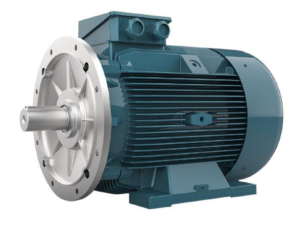 AKTİF Konya İkinci El Elektrik Motoru Redüktör