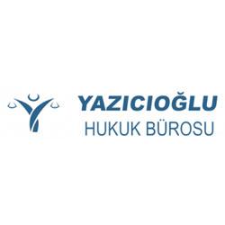 Yazıcıoğlu Hukuk Bürosu