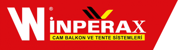 Winperax Cam Balkon ve Tente Sistemleri