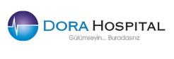 Dora Hospital Fulya Özel Hastanesi