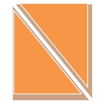 Constmach - Konkasör Tesisi Ve Beton Santrali İmal