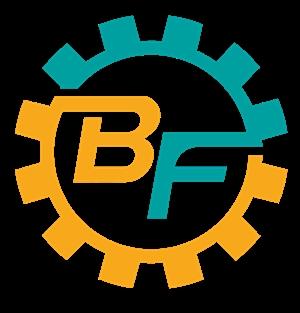 Bf Makina – Beton Santrali İmalatı