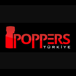 Poppers Türkiye