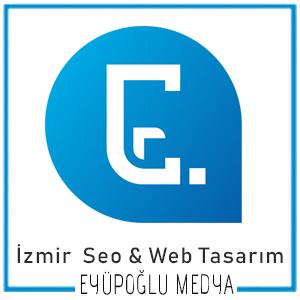 Eyüpoğlu Medya - İzmir Seo Danışmanlığı
