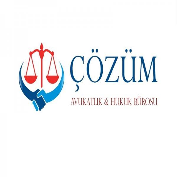 Çözüm Avukatlık Hukuk Bürosu