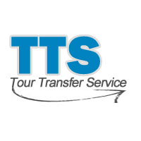 Kusadasi Transfers
