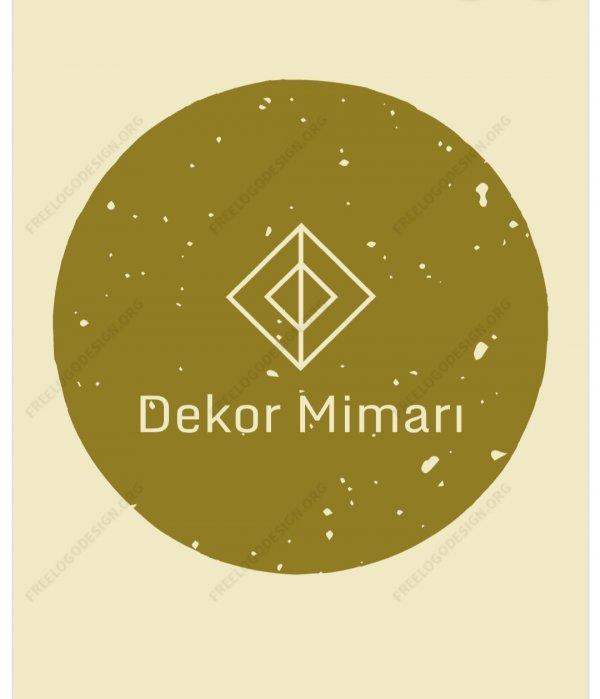 Dekor Mimari