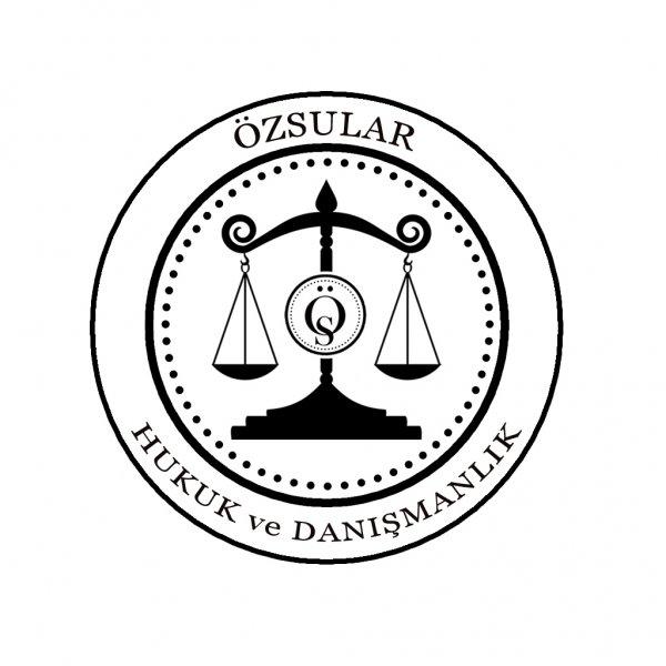 Iğdır Ceza Avukatı