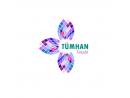 Tümhan Tekstil