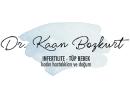 Op. Dr. Kaan Bozkurt - Tüp Bebek