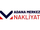 Adana Merkez Nakliyat