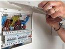 ŞAHİN Konya elektrikçi elektrik tamircisi
