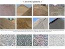 AKBULUT Konya kum mıcır çakıl taşı yıkanmış kum şa