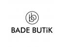 Bade Butik