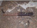 EHİL; Konya su kaçağı bulma tespiti,su arıza tespi