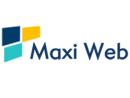 Maxi Web Tasarım