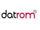 Datrom Dijital Reklam Ajansı