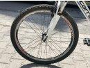 GEZEN Konya bisiklet tamiri ikinci el bisiklet