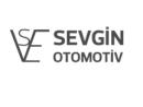 Sevgin Otomotiv