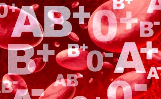 Kocaali'de kan bağışı kampanyası