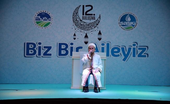 Güçlü Türkiye güçlü hizmetler