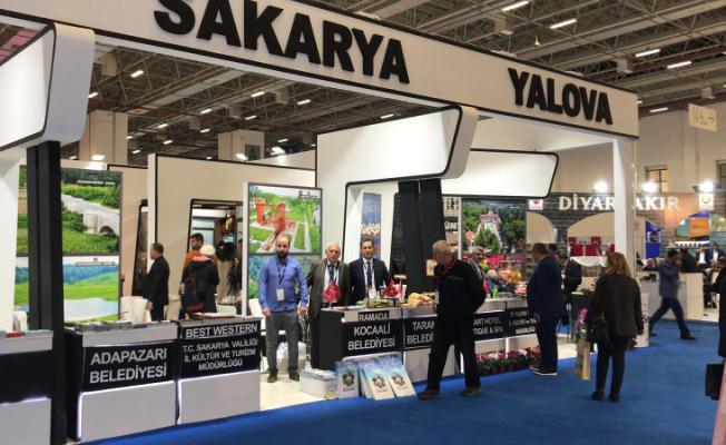 İzmir'de Kocaali'ye yoğun ilgi