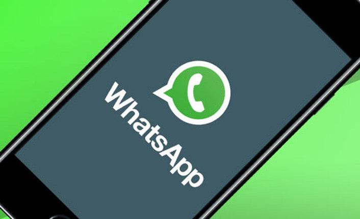 WhatsApp güvenlik açığı için uyardı Güncelleyin!