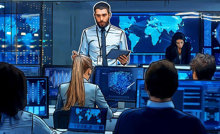 Siber güvenlik yöneticileri çoğunlukla şirketlerin BT bütçesini paylaşmak zorunda kalıyor!
