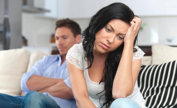 Miyomlar infertilite (kısırlık) nedeni midir ?