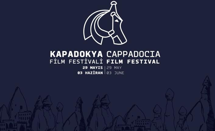 Kapadokya film festivali ileri bir tarihe ertelendi