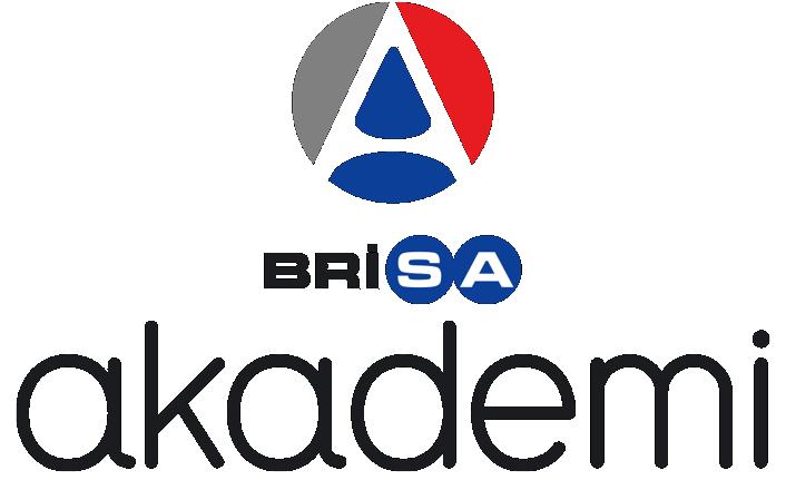 Brisa, Üniversite Öğrencilerini , Ücretsiz Online Eğitimleri ile Destekliyor
