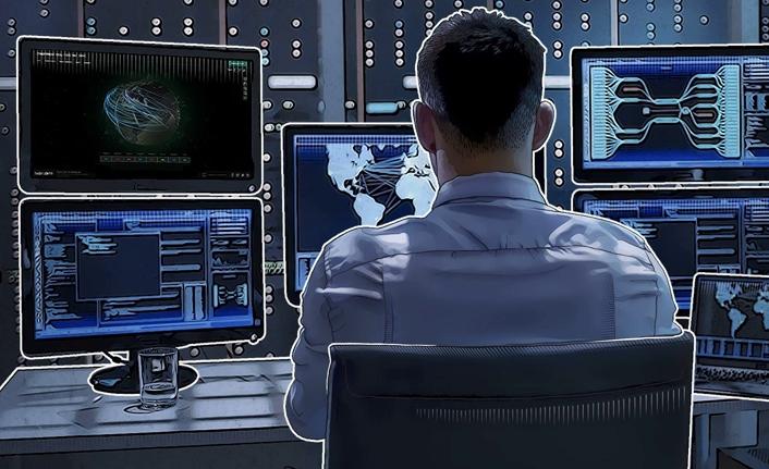 Kaspersky ICS CERT, 2019 yılında yaklaşık iki kat daha fazla açık tespit etti