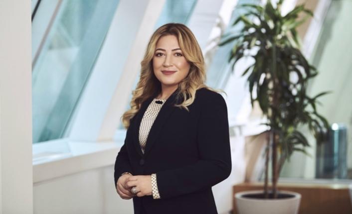 Anadolu Sigorta Sürdürülebilirlik Raporunun İkincisini Yayımladı
