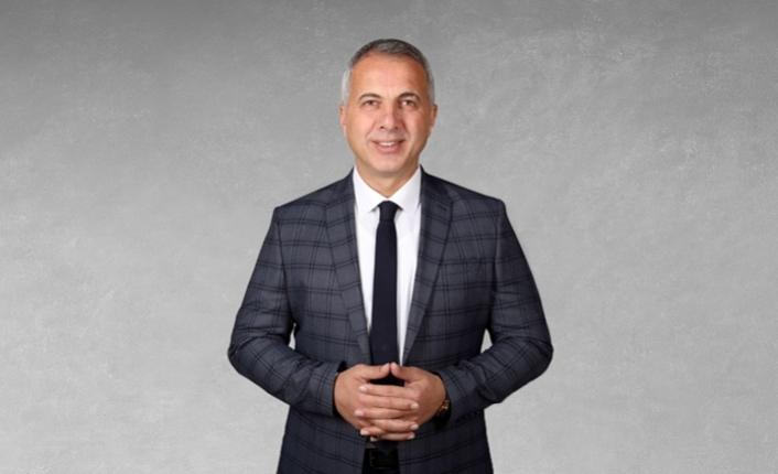 Babaoğlu'nun 19 Mayıs kutlama mesajı