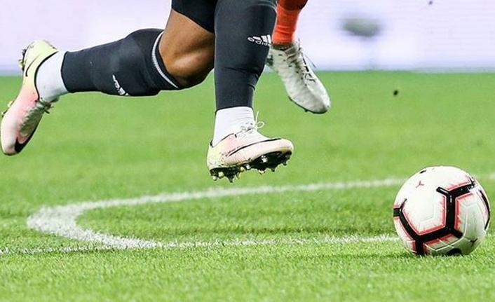 En çok futbol maçları özlendi!