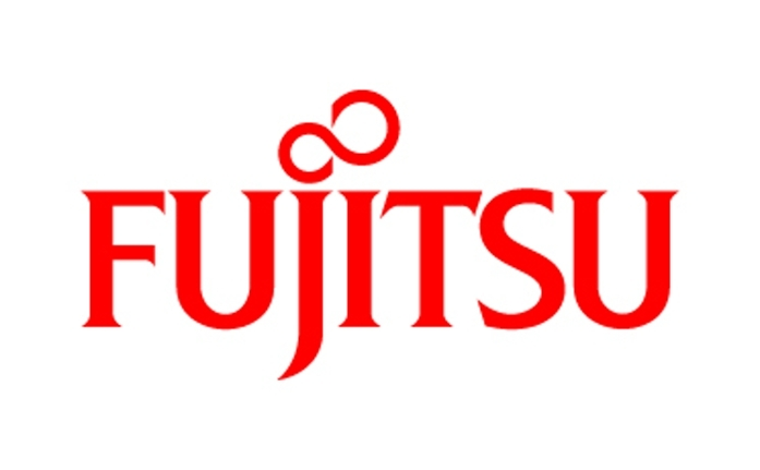Fujitsu, Covid-19'a karşı mücadeleyi desteklemek için fikri mülkiyet haklarına ücretsiz erişim sunuyor