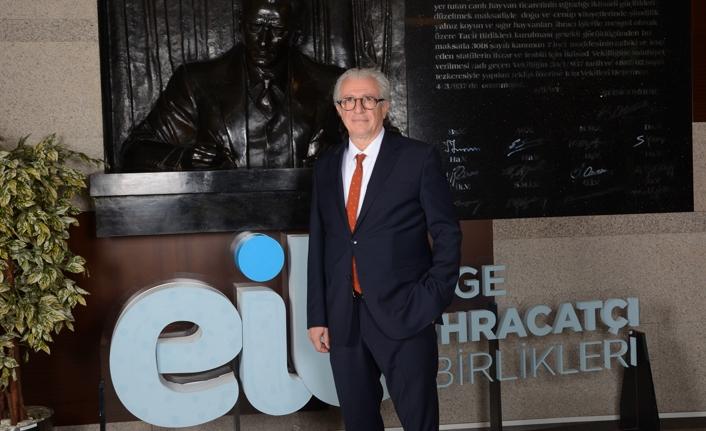İş dünyası 2020'den umutlu Türkiye ekonomisi pandemiden güçlenerek çıkacak