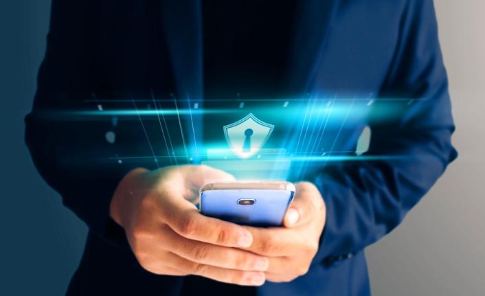 Kaspersky'nin birden çok cihaza bağlanabilen güvenlik çözümü üç aylığına ücretsiz