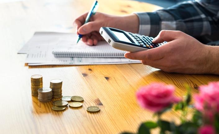 Normalleşme sürecinde mali durumu yönetmek için 5 yöntem