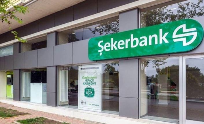 Taksit Ertelemeli Bayram Kredisi Şekerbank'ta
